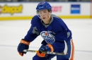 Could Edmonton Oilers, Montreal Canadiens swing a Ryan Nugent-Hopkins-for-Alex Galchenyuk deal?