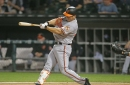 It's time to make Hyun Soo Kim the Orioles' primary leadoff hitter