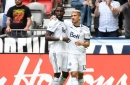 Scouting Vancouver Whitecaps: Keys to this crucial Western Conference game