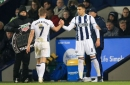 West Brom transfers: Assessing the midfield and why Albion must add something different