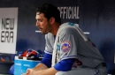 This Week in Mets Quotes: Collins says pitching has been decimated, Thor doesn't think Hot Dog is a sandwich