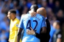 Yaya Touré's contract extension more than just honoring a Manchester City legend