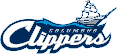 Eric Stamets remains hot for the Columbus Clippers: Cleveland Indians Minor Leagues
