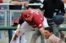 Arkansas Razorbacks News: Baseball Falls Short, Track Championships, and QB Talk