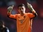 Hull City: 'No Leicester City offer made for Eldin Jakupovic'