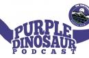 Rockies' bullpen, Carlos Gonzalez the subjects of latest Purple Dinosaur Podcast