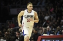Oklahoma City Thunder offseason rumors: Sam Presti interested in signing Blake Griffin this summer