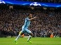 Raheem Sterling: Manchester City must