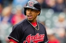 Series preview: Twins host Indians in battle for AL Central lead