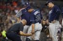 Tigers 13, Rays 4: A Tale of Two Erasmos