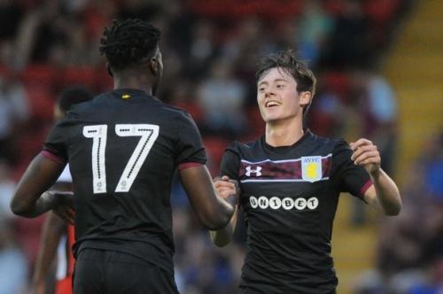 Aston Villa transfer news and rumours: Tony Xia's plan, midfielder linked, friendly cancelled