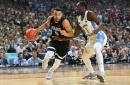 Pre-NBA Draft Workout: Utah Jazz invite 6 prospects