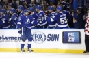 NHL Expansion Draft: Tampa Bay Lightning Protection Strategy