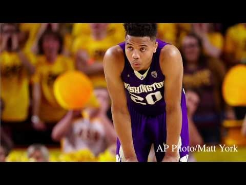 Boston Celtics NBA Draft rumors 2017: Markelle Fultz working out for Philadelphia 76ers today, per reports