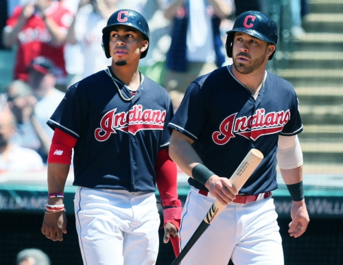 What will it take to keep the Cleveland Indians fully engaged? Rant of the week