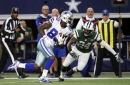 Dallas Cowboys: Dez Bryant recruiting Revis could motivate young players