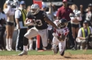 Oakland Raiders: Rushing attack not just about Marshawn Lynch