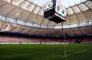 FC Dallas vs Vancouver Whitecaps: Live stream and lineups