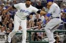 Polanco breaks out of slump, Pirates top Cubs 4-3 (Jun 17, 2017)