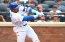 Mets vs. Nationals Recap: Capital depreciation