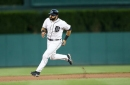 Tigers, Rays lineup: Alex Avila to DH, Jose Iglesias gets day off