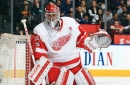 Immediate Reaction: Wings Leave Mrazek Exposed in Expansion Draft
