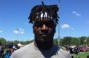 Dakereon Joyner to South Carolina: In-state QB picks the Gamecocks