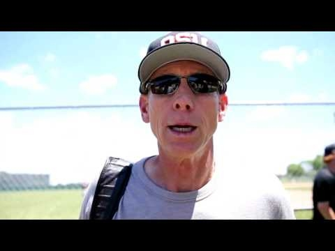 Beavers' Pat Casey: 'I don't know if there's a more talented team' than LSU