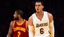 Jordan Clarkson Wants To Remain With Lakers In Spite Of NBA Trade Rumors