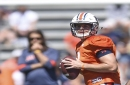 Could Auburn Football be a Contender for the Playoffs in 2018?