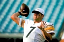 Quarterbacks who could be listed ahead of Big Ben in the NFL Top 100