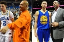 LaVar Ball Is Hardly A Trend-Setter When It Comes To The NBA Draft