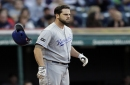 Boston Red Sox vs. Kansas City Royals: NESN TV schedule, live stream, 5 things to watch (June 19-21)