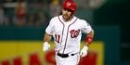 4 MLB FanDuel Studs to Target on 6/19/17