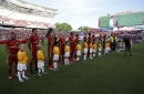 Player Ratings: RSL 1:0 Minnesota