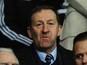 Huw Jenkins: 'No bids for Gylfi Sigurdsson, Fernando Llorente'