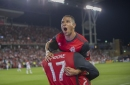 The good, the bad & the ugly: Toronto FC 2-0 D.C. United