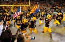 Oregon State Football: Opponent Spring Preview - Arizona State Sun Devils (Game 11)