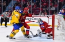 2017 NHL Draft Profile: Lias Andersson is the closest thing to a safe pick in the draft