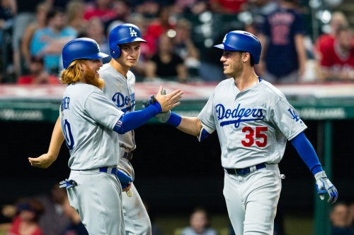 Mets vs. Dodgers: Will the west coast be the best coast for New York?