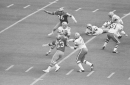 TU's Tony Liscio, ex-Dallas Cowboy who protected Roger Staubach's blind side, dies at 76 after battling ALS
