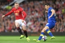 Wayne Rooney might not move to Everton after all