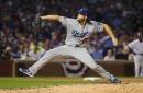 Struggling Mets receiving no breaks as they face Clayton Kershaw