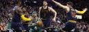 Danny Ainge: Boston Celtics expect Isaiah Thomas injury update this week