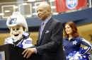 10 things we learned from Cowboys minicamp: from Drew Pearson's warning to Dez hoping forRevis