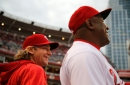 Placed on DL, Bronson Arroyo's future is uncertain