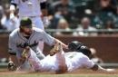 Game Thread 6/19: Braves vs. Giants