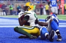 Packers top plays of 2016: No. 10: Gone in 8.78 seconds