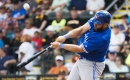 Gibbons on Jays order: Leave them alone and they'll come home: DiManno