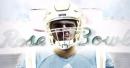 Chris Bleich commits to UCLA: Nebraska misses on OT target
